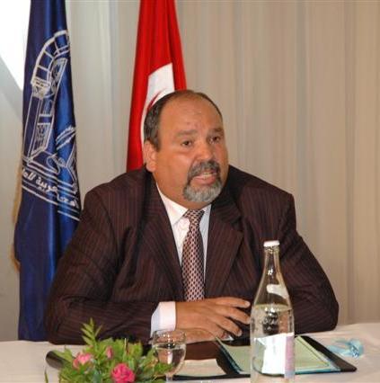 Uas- université privée- tunisie